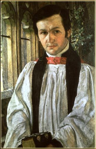 Canon J.D. Jenkins