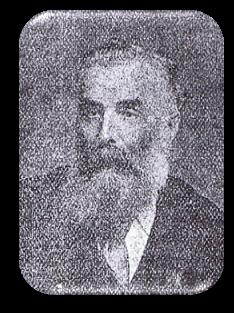 Daniel Griffiths