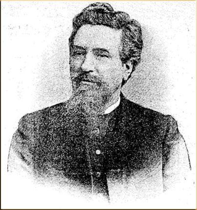 Jenkin Howell