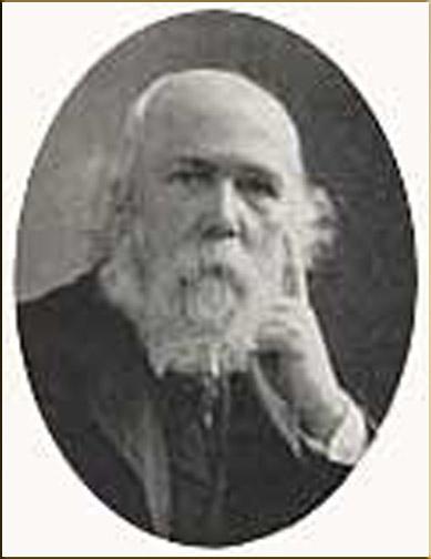 W. T. Lewis