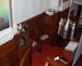 Siloa Chapel Gallery