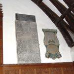 St Mary's Ystradfellte