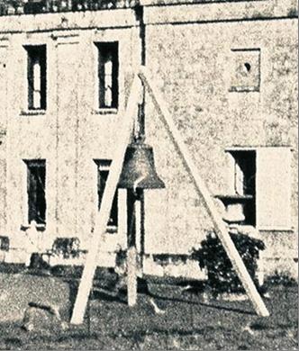 Francis Crawshay 1811 - 1878