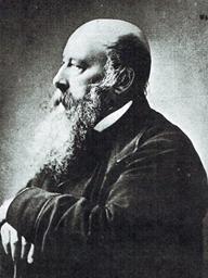 Robert Thompson Crawshay