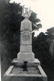 Joseph Parry
