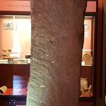Penymynydd stone