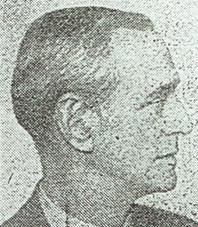 E.T. Davies