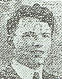 Frank. T. Davies