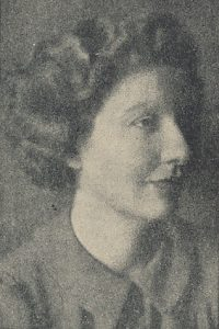 Picture of Eiluned Lewis