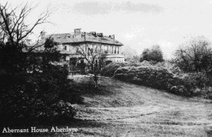 Picture of Abernant House