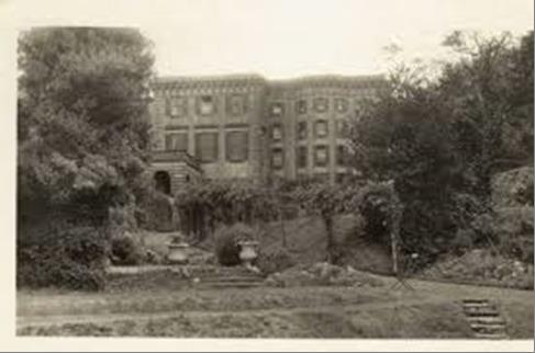 Picture of Sion House