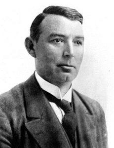 Mr. D. R. Llewellyn