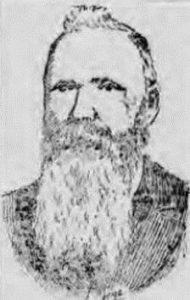 """""""Myfyr Emlyn"""" 1836-1893"""