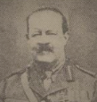 Picture of Charles Granville Bruce