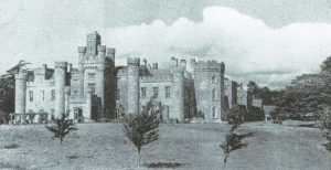 Picture of Hensol Castle