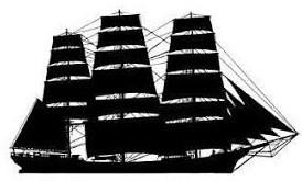 Aberaman Ship