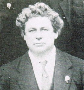 Picture of Charles Butt Stanton
