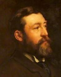 Judge Gwilym Williams