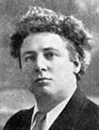 Mr C. B. Stanton, M.P.