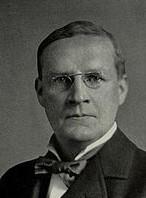 Mr D. A. Thomas, M.P
