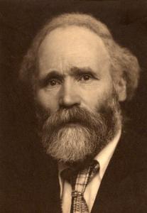 Mr J. Keir Hardie M.P.